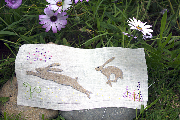 hares6